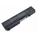 Dell 1510 Battery