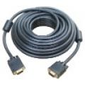 30m VGA Cables
