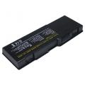 Dell 6400 Battery