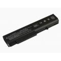 HP 6735 Battery