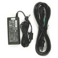 Acer Adapter 20V 6.0A