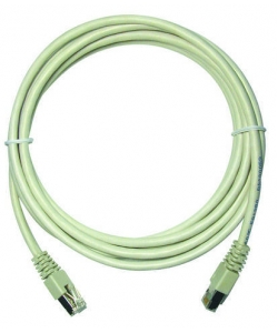 Dintek Cat6 cables