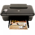 HP Deskjet 2515 All In One