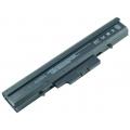 HP 510 Battery