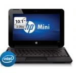 HP adap 40w_mini
