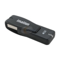 IMATION 4GB Flash Drive
