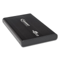 "Sabrent 2.5"" Super Slim USB 2.0 HD Enclosure"