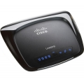 Linksys Wireless 120N Router