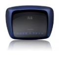 Linksys Wireless 160N Router