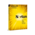Norton Antivirus 2011 - Single User License