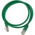 Patch cable 5m