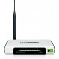 TP-Link 3G Modem Router MR3220